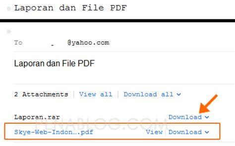 email yahoo tidak bisa reply kenapa tidak bisa download file di yahoo mail