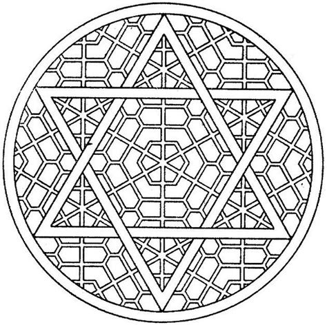 free jewish symbols coloring pages 13 printable pictures of jewish page print color craft