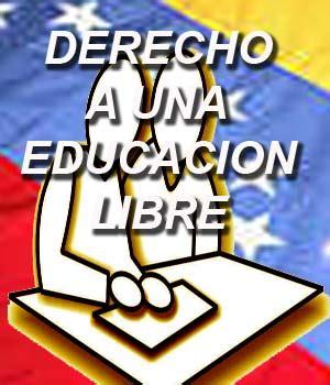 imagenes libres educacion la cresta de la ola libertad de educaci 211 n y papel de los
