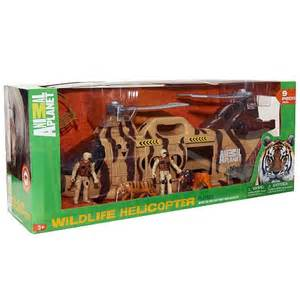 animal planet toys 1000 images about gifts for boys on