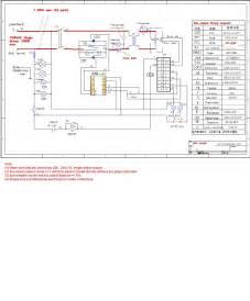 furnace blower wiring diagram furnaces review ebooks