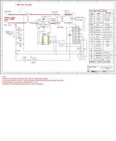 york furnace wiring schematic diagram of gas york wiring diagram free
