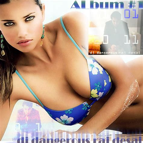 electro house music downloads electro house music 2014 download mp3 songs quot wtf is a g6