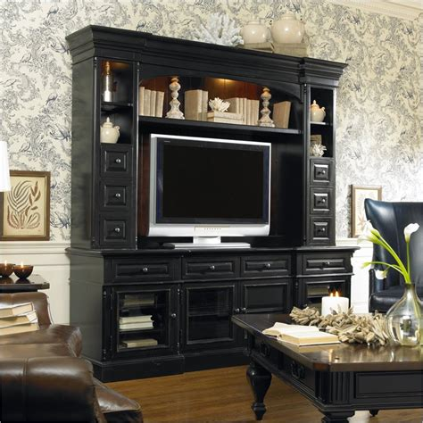 living room entertainment furniture the entertainment system furniture you need to see homesfeed