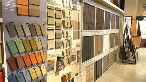 home hardware building design wiarton home hardware building centres home design