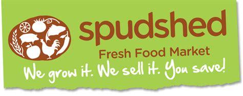 Spud Shed Jandakot Opening Hours by Spudshed