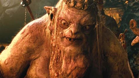 film coc goblin king the goblin king scene the hobbit an unexpected
