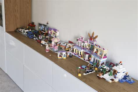my little kitchen fairies entire collection 100 my little kitchen fairies entire collection