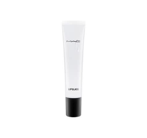 Lipgloss Mac lipglass clear mac cosmetics canada official site