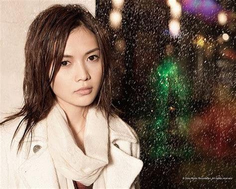 download mp3 full album yui download yui rain full album single 24 november 2010