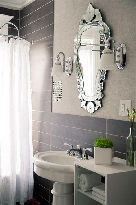 tiniest bathroom designs tiny bathroom design ideas interiorholic com