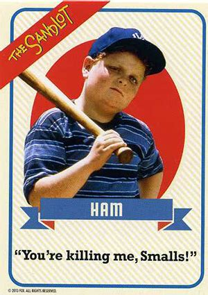 the sandlot 20th anniversary blu ray includes set of