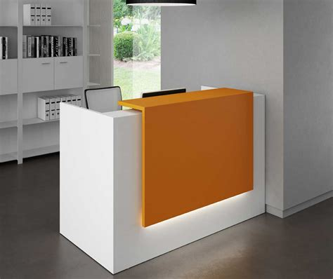 Z2 Reception Desk Z2 Reception Desk 01