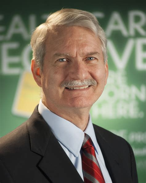 Baylor Executive Mba Cost by Baylor Mba Healthcare Program Faculty And