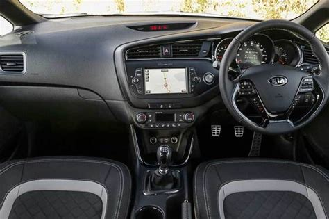 fiat punto dashboard symbols meanings warning the majority of drivers don t understand their
