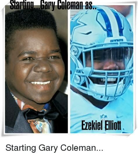 Gary Coleman Meme - funny gary memes of 2017 on sizzle work on monday