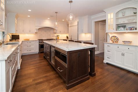 top quality kitchen cabinets innovative custom white kitchen cabinets custom white