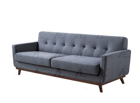 gray fabric sofa collection ae370 fabric sofas