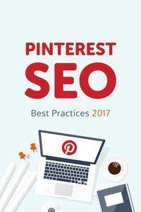 8103 best blogging for beginners images on pinterest