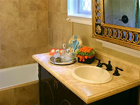 how much does remodeling bathroom increase home value