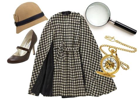 How To Make A Detective Hat Out Of Paper - 1000 images about dress me up on diy couples