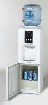 home water dispenser best water cooler dispenser for home review