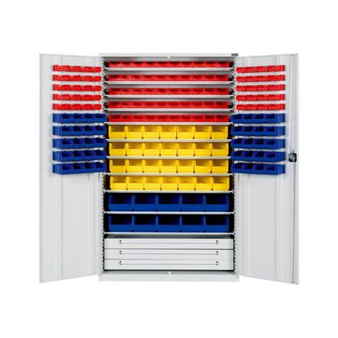 armadi contenitori armadio per box contenitori pro 0957353142