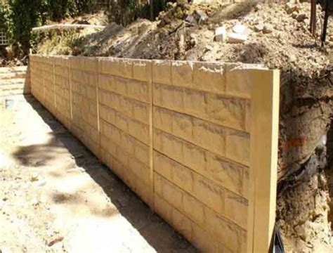Diy Concrete Sleepers by Diy Installation Guide Australian Paving Centre Gawler