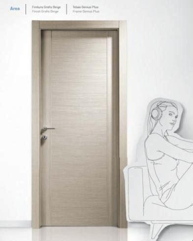 porte interne torino e provincia porte da interno abitare serramenti torino