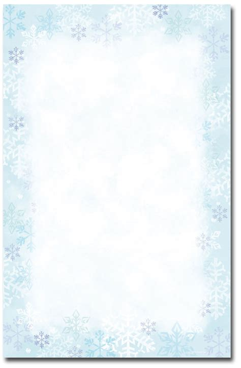 Blank Invitation Card Cloudinvitation Com Blank Invitation Cards Templates Blue