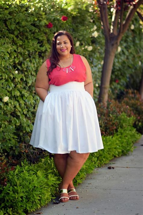 plus size clothing canada cheap prom dresses cheap
