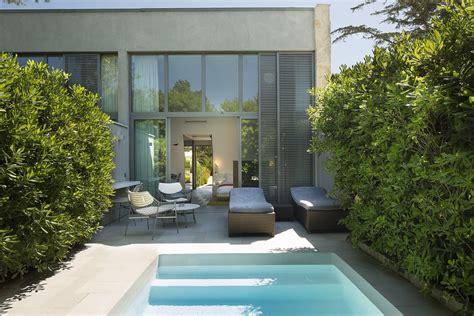 les plus belles chambres d hotes les 6 plus belles chambres d h 244 tels avec piscine priv 233 e