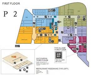 Westfield London Floor Plan 301 Moved Permanently