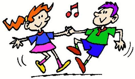 imagenes animadas bailando peques del torrero a bailar