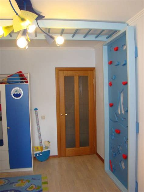 bedroom climbing wall search tomaka mac s