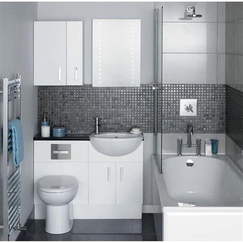 bathroom very small bathroom designs uk with affairs маленькая ванная комната как добиться максимальной