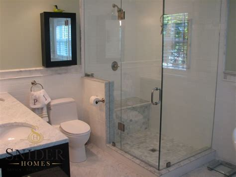 Bathroom Designs On A Budget Toronto General Contractor Services Home Renovations