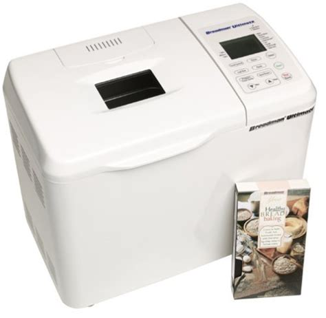 Kitchenaid Bread Maker Baking Tools For Delicious Results