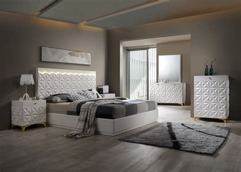 White Bedroom Sets India India White Gold Bedroom Collection Las Vegas