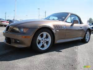 2000 impala brown metallic bmw z3 2 3 roadster 38475403