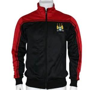 Jaket Arsenal Merahcoklat ready stock jaket bola klub dan negara 24 july 2012 grab it fast manchester united madrid
