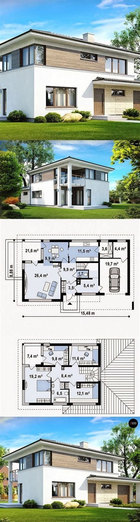 Do It Yourself House Plans 28 Images Small Ranch Home | do it yourself small home plans 28 images 17 do it