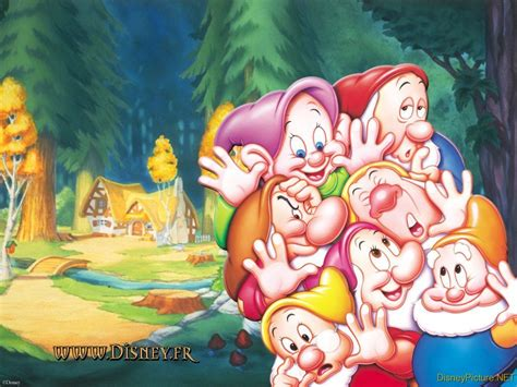snow white and the seven dwarfs snow white and the seven dwarfs images snow white and the