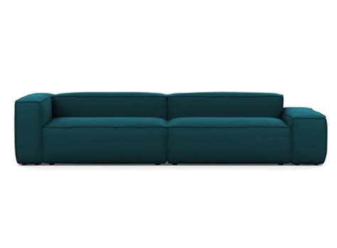 Montauk Sofa Nyc by Montauk Sofa Nyc Brokeasshome