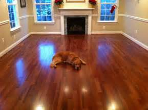 Cherry Wood Laminate Flooring Cherry Flooring Houses Flooring Picture Ideas Blogule