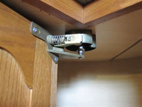 Invisible Cabinet Hinges Cabinet Hinges Types 7 Types Of Hinges For Cabinet Doors