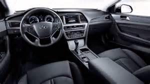 How Much Is A Hyundai How Much Is A 2013 Hyundai Elantra Autos Post