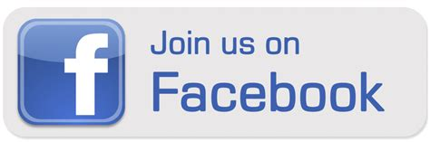 join our facebook page young drivers
