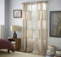 modern living room curtains modern curtain designs for living room interior decorating las vegas