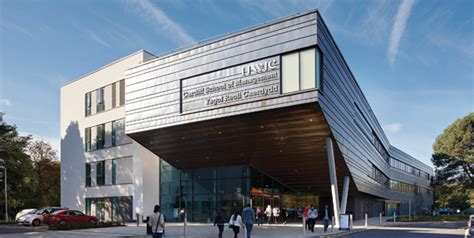 Cardiff Mba Fees by Tempus Cardiff Met